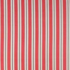 Jane Churchill - salthouse stripe
