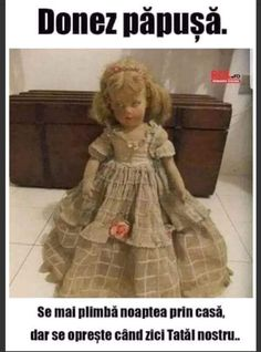 creepy facts Funny Images, Funny Pictures, Fart Humor, Creepy Facts, Creepy Dolls, Cringe, Funny Gifts, My Photos, Jokes