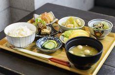 10 Affordable but Delicious Restaurants in Kyoto | tsunagu Japan
