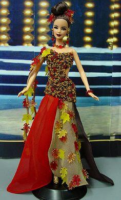 ๑ Miss Canada 2003/2004