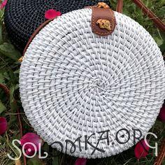 Rattan, Straw Bag, Bali, Rugs, Decor, Wicker, Farmhouse Rugs, Decoration, Decorating