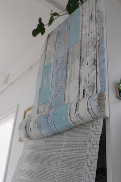 Dc Fix, Kermit, Self Adhesive Wallpaper, Blog, Wallpapers, Diy, Houses, Decorating, Home Decor