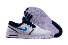 Adidas Women Fashion Trending Running Sports Shoes