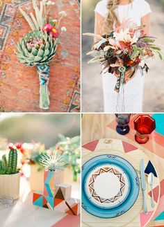 HEY LOOK: DIY projects