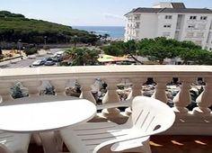 Escapada a Lloret de Mar, Girona Hotel Savoy, Relax, Tableware, Home, Elopements, Dinnerware, Tablewares, Ad Home, Homes
