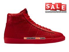 nike-blazer-mid-metric-chaussure-mi-montante-nike-pas-cher-pour-homme-rouge-sportif-rouge-sportif-744419-600-616.jpg (1024×768)