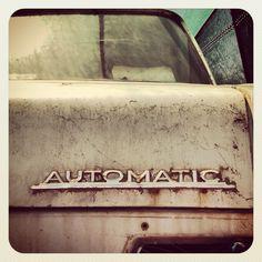 Automatic (Merc) Chevrolet Logo, Wheels, Cars, Logos, Vehicles, Autos, Logo, Rolling Stock, A Logo