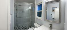 Bathtub, Mirror, Bathroom, Got7 Mark, Furniture, Home Decor, Standing Bath, Washroom, Bathtubs