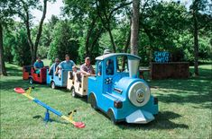 Entertaining Made Easy Trains Birthday Party, Birthday Parties, Ham And Swiss Sliders, Of Mice And Men, Spring Is Here, More Fun, Make It Simple, Party Themes, Blue And White