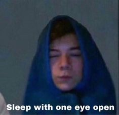 One Direction Images, One Direction Humor, I Love One Direction, Harry Styles Memes, Harry Styles Pictures, Stupid Funny Memes, Funny Relatable Memes, Gucci Gang, Response Memes