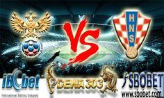 http://dewa303.com/pasaran-bola-rusia-vs-kroasia-17-november-2015/  SITUS INFORMASI JUDI TARUHAN BOLA ONLINE LIGA PERSAHABATAN ANTAR NEGARA - Pasaran Bola Rusia vs Kroasia 17 November 2015 – Bursa Pur Puran Bola Liga Friendly Rusia vs Kroasia Malam Hari Ini – Pasaran Voor Vooran Bola Rusia vs Kroasia