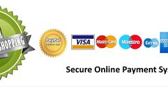 With the rising incidents of security compromises, it is very important to protect customer's personal information like credit card num...  #ASP.NETCompanyIndia #c#CompanyIndia #WebDevelopmentCompanyIndia
