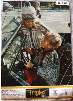 sks k 220 Finnås - Koftegruppa Color Combinations, Knitting Patterns, Barn, Children, Colour, Fashion, Color Combos, Young Children, Color