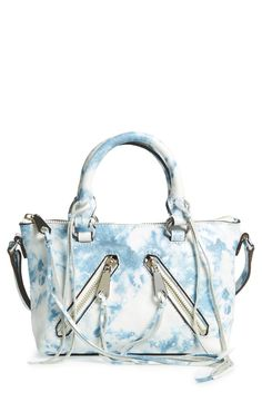 Pin for Later: If Your Favorite Disney Princess Went Shopping, This Is the Bag She'd Buy Aurora