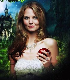 Beautiful emma swan