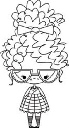 grietha matthys Pinterest Doodles Digi stamps