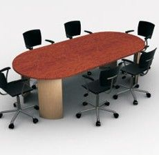 Design, Mesas, Table Desk