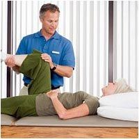 Knee Pain Treatment – Effective Treatment Options