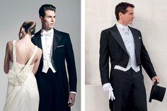 Resultado de imagen para trajes para novio de boda Noche De Bodas fe1d795ae78b