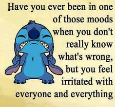 Funny disney quotes hilarious lilo and stitch ideas Funny True Quotes, Funny Relatable Memes, Cute Quotes, Funny Texts, Memes Humor, Lilo And Stitch Quotes, Desenhos Harry Potter, Funny Disney Memes, Sad Disney Quotes