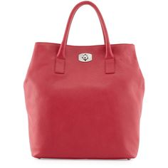 Furla New Appaloosa Large Tote Bag and other apparel, accessories and trends. Browse and shop 1 related looks.