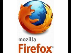 Best Internet Browser For Windows - Mozilla Firefox For Windows 10
