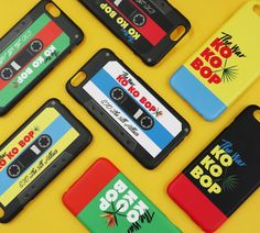 Exo Kokobop, Sehun And Luhan, Kpop Exo, Chanyeol, Exo Phone Case, Kpop Phone Cases, Iphone Cases, Chanbaek, Exo Merch
