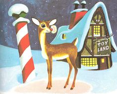 rainy day recess, Search results for: rudolph