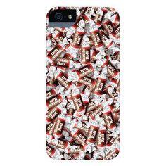 Tootsie Roll Phone Case, love!