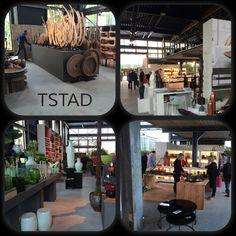 "52weeks part of TSTAD Eersel ""Oogenlust"" event on a top location.  Www.52weeks.be"