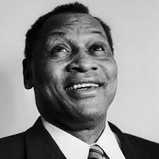 Paul Robeson (1898-1976) went on to become a stellar athlete and performing artist. He starred in both stage and film versions of The Emperor Jones and Show Boat (Ole Man River),  and established an immensely popular screen and singing career. He spoke out against racism and became a world activist, yet was blacklisted during the paranoia of McCarthyism in the 1950s. He was an acclaimed performer known for productions like The Emperor Jones and Othello. He was also an international activist…