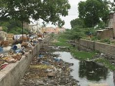 Image result for images of pollution in india