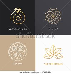 Jewelry Stock Vectors & Vector Clip Art | Shutterstock