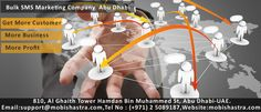 Buy Businessman Hand Holds Social Network by buchachon on GraphicRiver. businessman hand holds social network as concept in PSD all layer files. Content Delivery Network, Fund Management, Fast Internet, Social Entrepreneurship, Building Companies, 3d Background, Seo Company, Paris, Digital Marketing