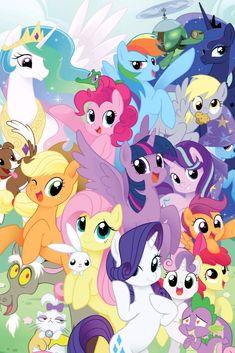Rip good - Rip MLP:Fim we had a good run - iFunny :) My Little Pony Fondos, Imagenes My Little Pony, My Little Pony Twilight, My Little Pony Princess, Princess Celestia, Princess Luna, My Little Pony Poster, Fluttershy, Discord