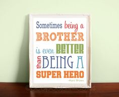 Posters for boys bedrooms « some day he's gonna make me get rid of those baby pics I have in there!