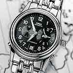 http://gadget-help.com Timepiece Timeline: 24 Key Moments in the History of Oris Watches http://www.watchtime.com/featured/timepiece-timeline-23-key-moments-history-oris-watches/