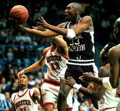 06b99d540e5 From Lower Merion High School Kobe Bryant. Tonight is his last game.