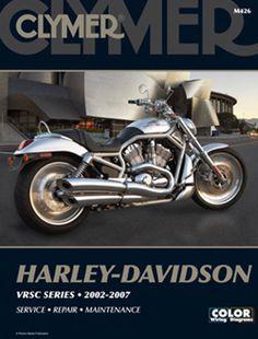 1984 1998 harley davidson flh flt fxr service manual shop rh pinterest com 1987 Harley-Davidson Electra Glide 1988 Harley-Davidson Heritage Softail Classic