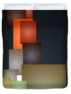 Dramatic Abstract Shower Curtain by Rafael Salazar. This shower curtain is made from polyester fabric and includes 12 holes at the top of the curtain for simple hanging. The total dimensions of the shower curtain are wide x tall. Thing 1, Curtains For Sale, Framed Prints, Art Prints, Holiday Gift Guide, Abstract Print, Fine Art America, Duvet Covers, Wall Art