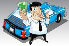 Payday Loans Info: Car Emergency Loans- Quick Cash Support To Handle .