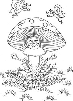 26 Rooster, Stuffed Mushrooms, Animals, Stuff Mushrooms, Animales, Animaux, Animal, Animais, Chicken