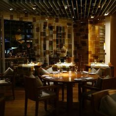 Maison Boulud, Montreal - Reviews, Phone Number & Photos - TripAdvisor