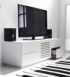 Super Sleek - Boss Entertainment Unit