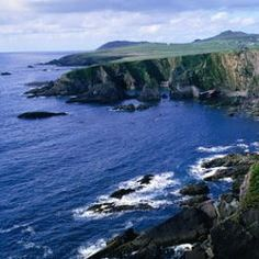 Ireland - Travel Guide, Info & Bookings – Lonely Planet