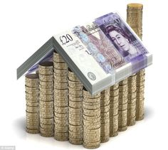 Do Not Let Your Weak Financial Loans for Bad Credit Your Best Moments Of Life!