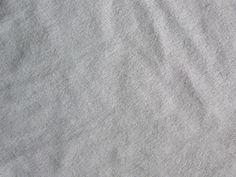http://lostandtaken.com/blog/2009/2/25/textile-texture-10-high-res-fabric-textures.html