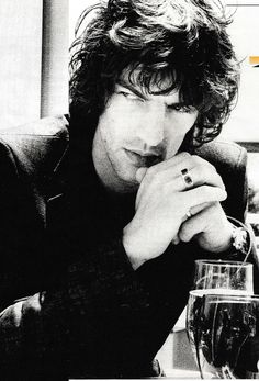The Verve, Rock N Roll, Musicals, Indie, Guitar Players, Pictures, Fictional Characters, Guitars, Portraits