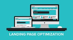 Understanding 5 Types of Landing Pages and their Use for Business
