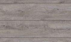 Home plus Stick - New country 3D: Zelfklevende pvc laminaat vloer